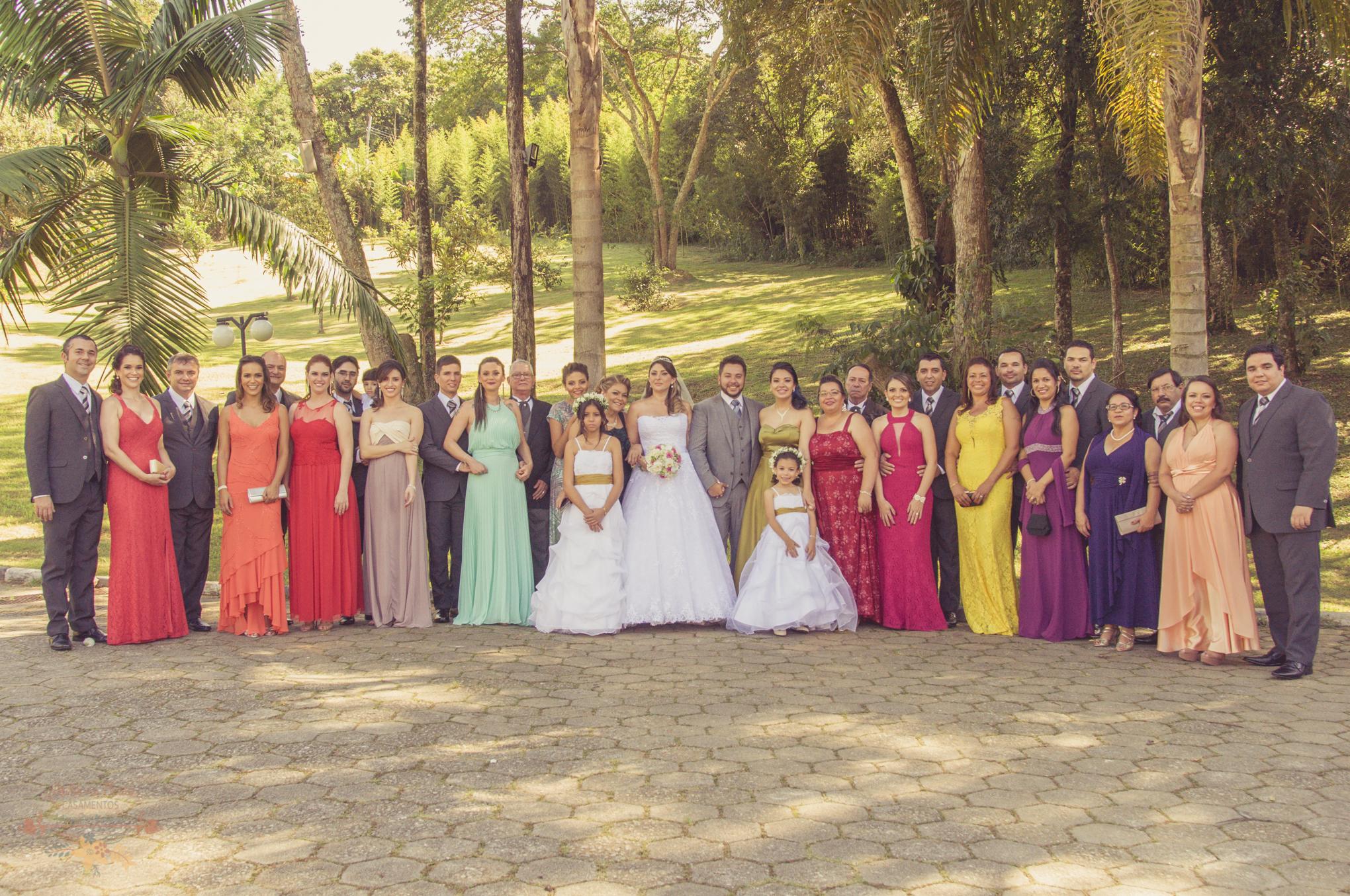 05-Atelie-na-Praia-Casamento-Yasmine-Anderson-0016
