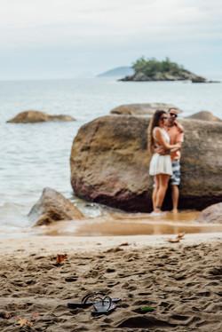 Atelie-na-Praia-Pre-Wedding-Nadine-Carlos-0270