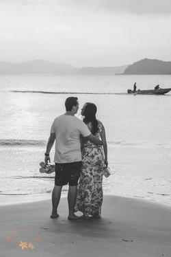 Atelie-na-Praia-Pre-Wedding-Thiesa-Bruno-PQ-2520