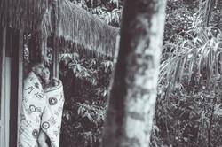 Atelie-na-Praia-July-Renato-Pre-Wedding-Ilhabela-7235