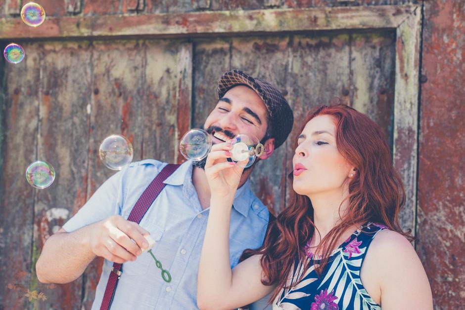 Atelie-na-Praia-Pre-Wedding-Fabi-Neto_75D6251.jpg