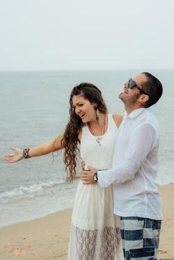 Atelie-na-Praia-Pre-Wedding-Nadine-Carlos-0490