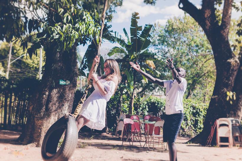 Atelie-na-Praia-Pre-Wedding-Mari-Gui_75D3734.jpg