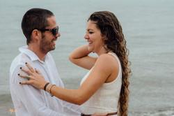Atelie-na-Praia-Pre-Wedding-Nadine-Carlos-0506