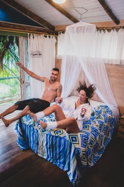 Atelie-na-Praia-July-Renato-Pre-Wedding-Ilhabela-0660