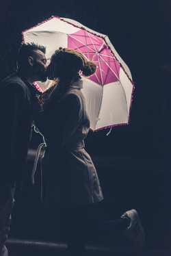 Atelie-na-Praia-July-Renato-Pre-Wedding-Ilhabela-7509
