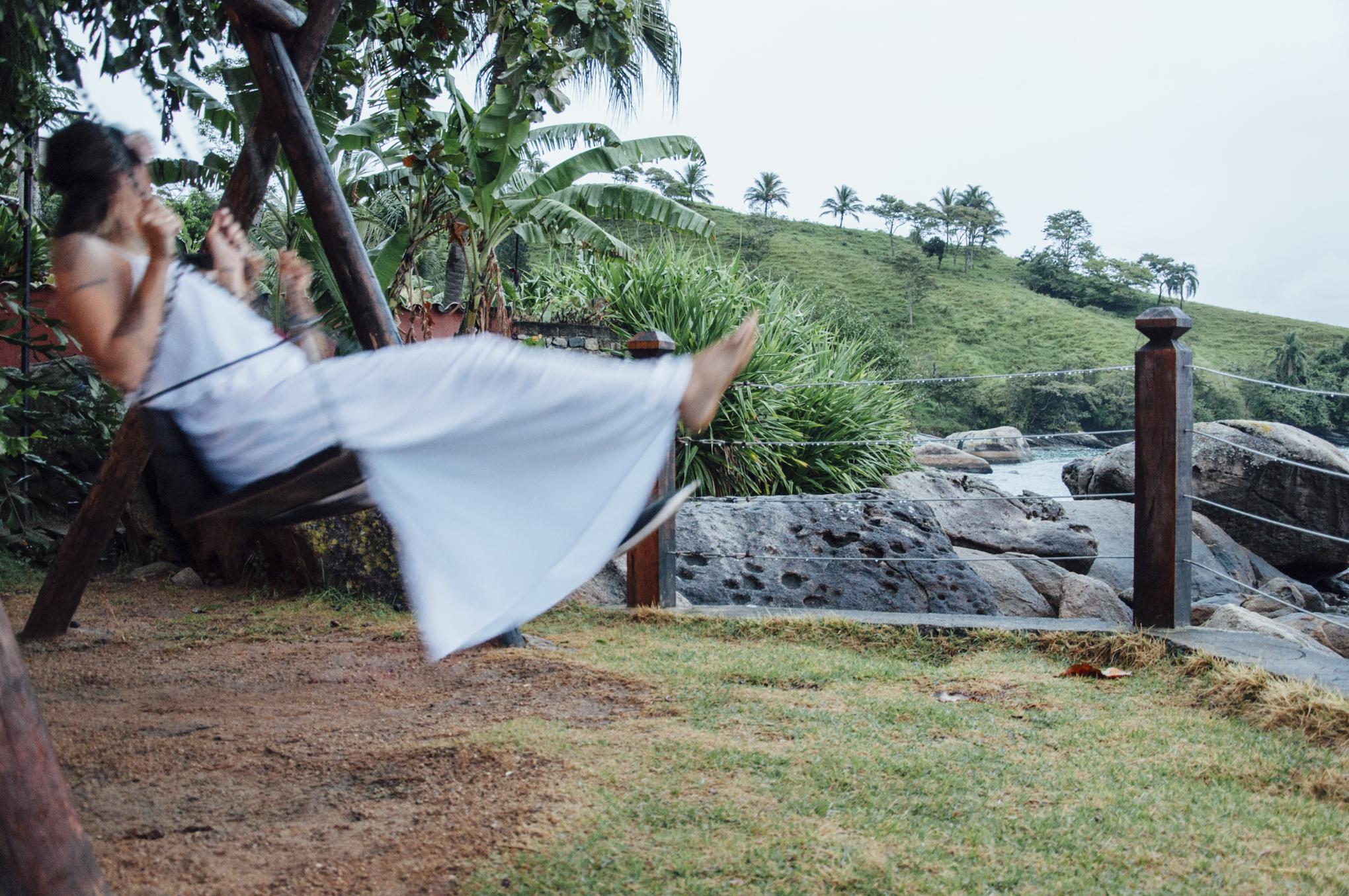 Atelie-na-Praia-July-Renato-Pre-Wedding-Ilhabela-0752
