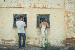 Atelie-na-Praia-Pre-Wedding-Yasmine-Anderson-PQ-7242