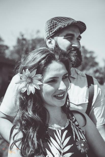 Atelie-na-Praia-Pre-Wedding-Fabi-Neto_75D6327.jpg