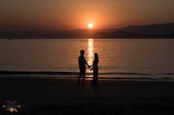 Atelie-na-Praia-Pre-Wedding-Noivos-Carol-Thomas-PQ-3495