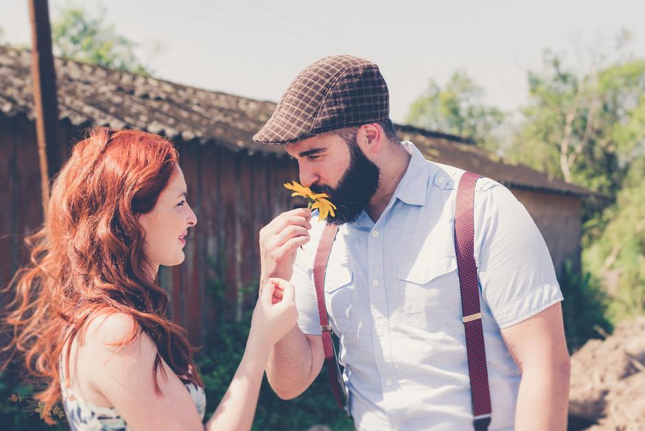 Atelie-na-Praia-Pre-Wedding-Fabi-Neto_75D6330.jpg