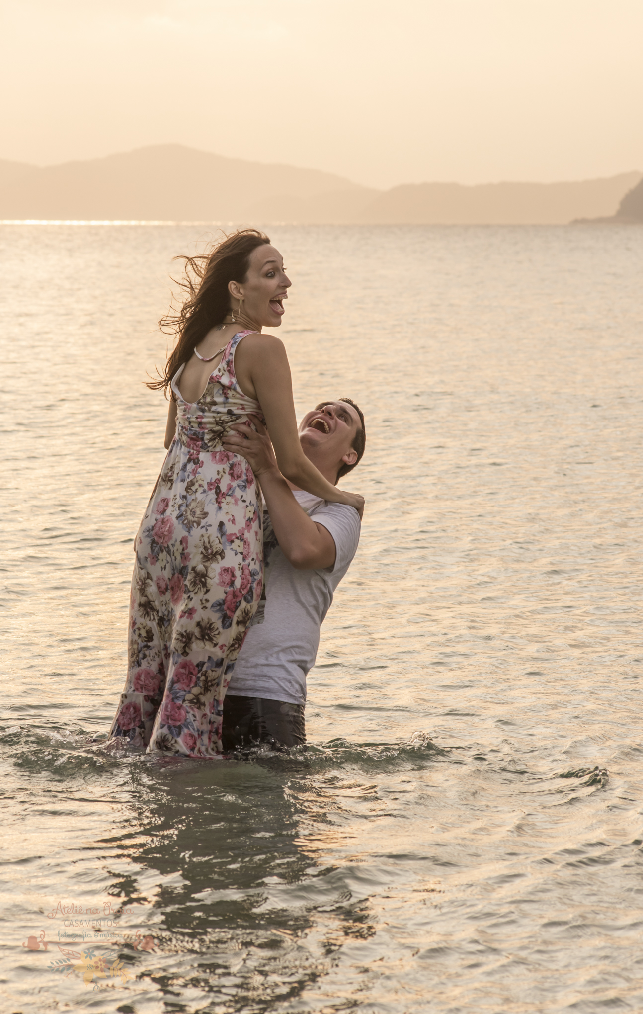 Atelie-na-Praia-Pre-Wedding-Thiesa-Bruno-PQ-2579