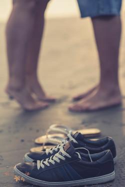 Atelie-na-Praia-Pre-Wedding-Julia-Fernando-146