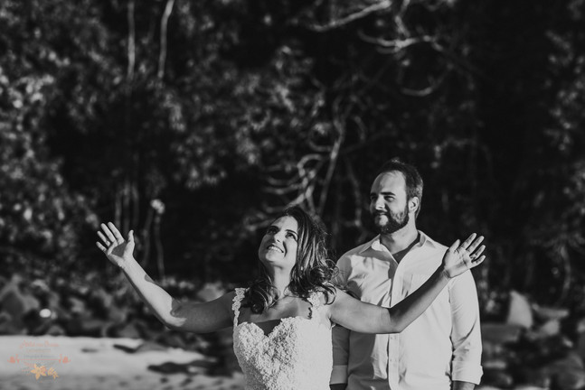 Atelie-na-Praia-Pre-Wedding-Dalila-Julio_0114.jpg
