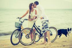 Atelie-na-Praia-Pre-Wedding-Nadine-Carlos-0439