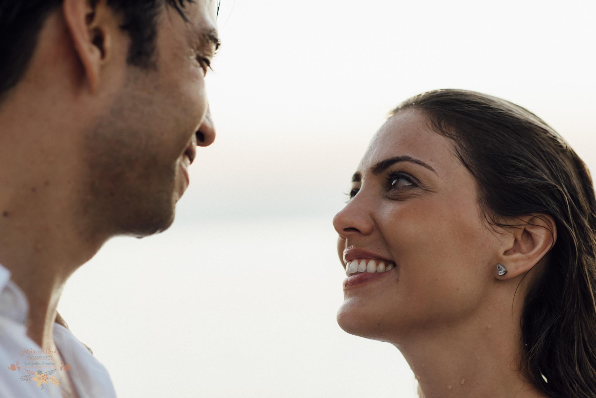 Atelie-na-Praia-Pre-Wedding-Noivos-Carol-Thomas-PQ-3674