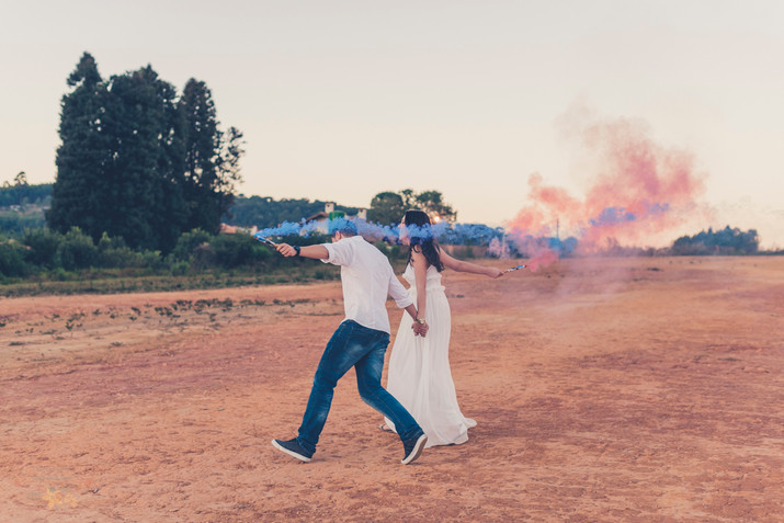 Atelie-na-Praia-Pre-Wedding-Nathalia-Daniel_75D2921.jpg