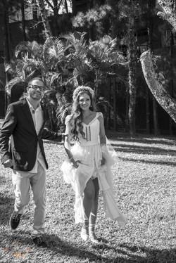 05-EnsaioNoivos-Atelie-na-Praia-Nadine-Carlos-Casamento-6261