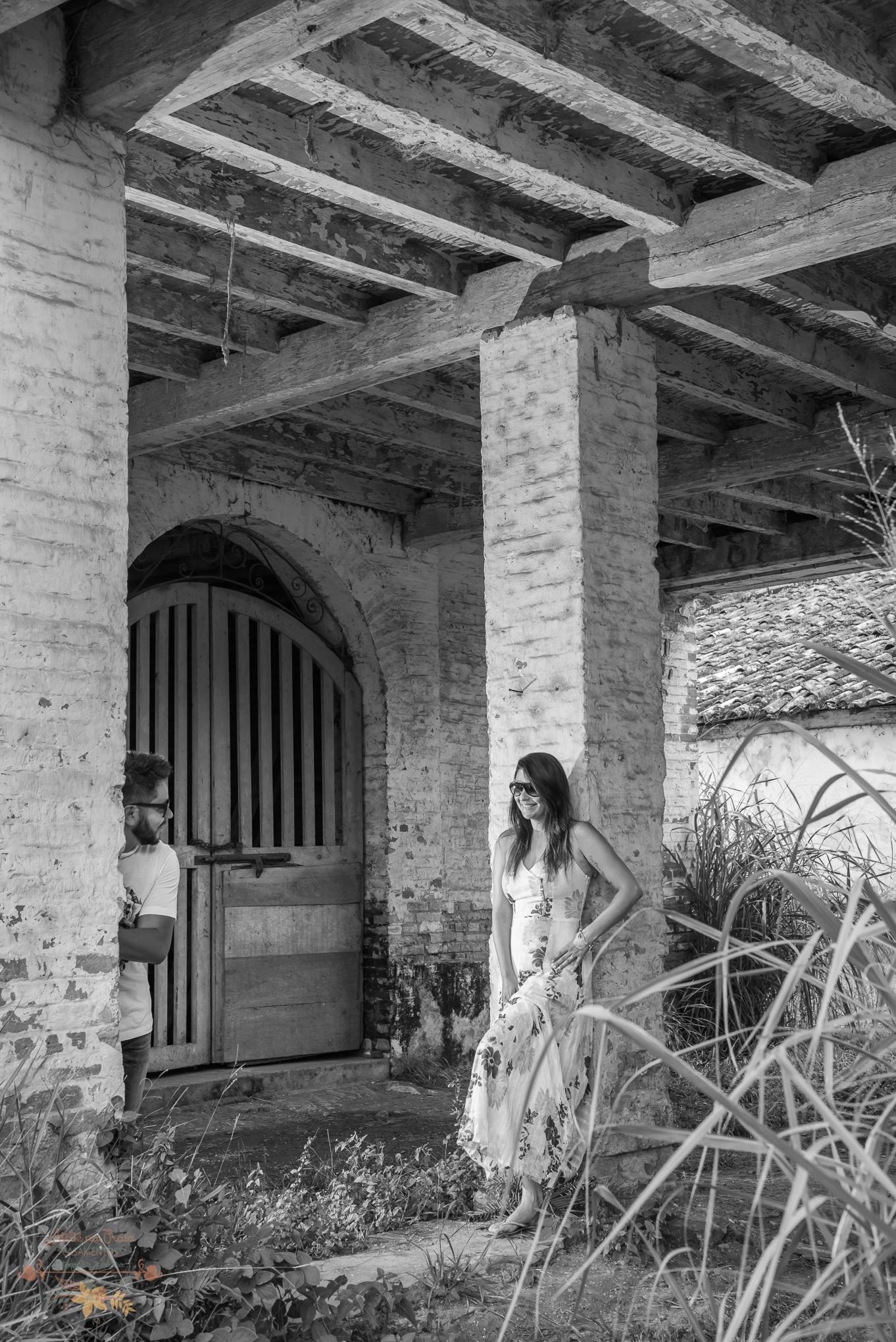 Atelie-na-Praia-Pre-Wedding-Yasmine-Anderson-PQ-7310