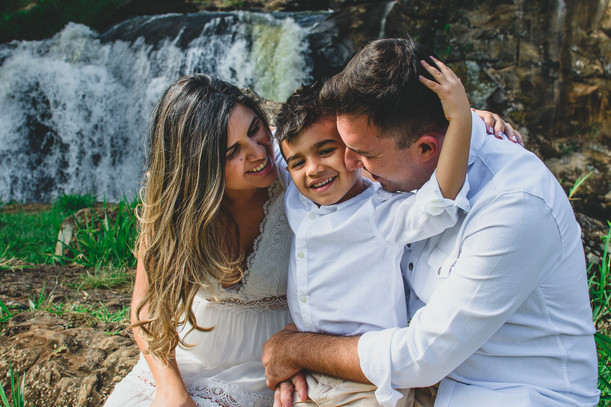 Atelie-na-Praia-Pre-Wedding-Cintia-Marci