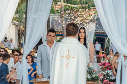 04-Cerimonia-Atelie-na-Praia-Casamento-na-Praia-Natalia-Felipe-PQ-9196A