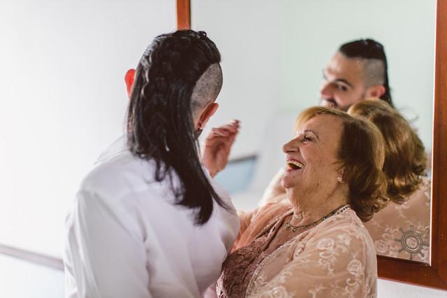 Atelie-na-Praia-Casamento-Helaysa-Allan_