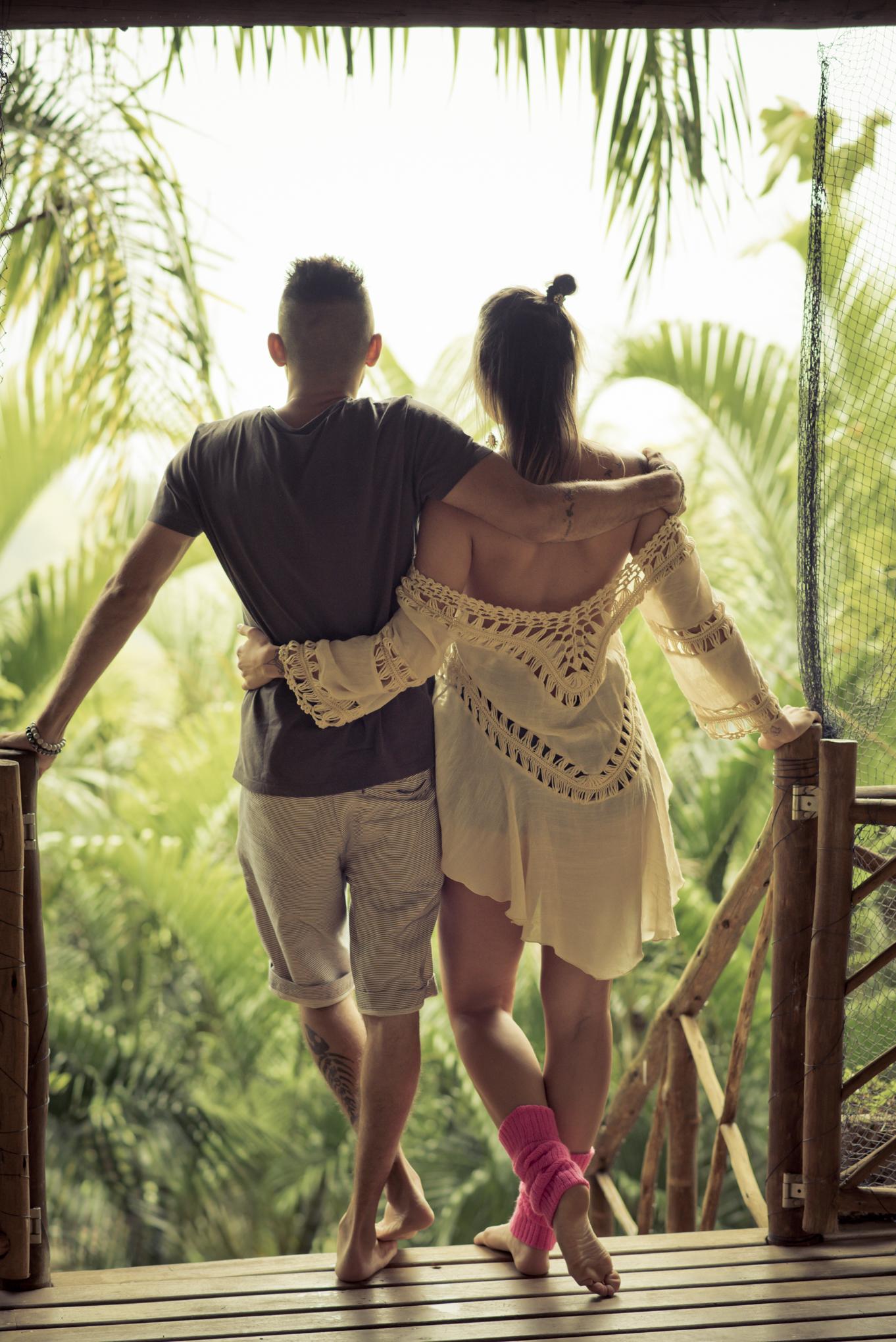 Atelie-na-Praia-July-Renato-Pre-Wedding-Ilhabela-6956