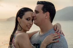 Atelie-na-Praia-Pre-Wedding-Thiesa-Bruno-PQ-2695