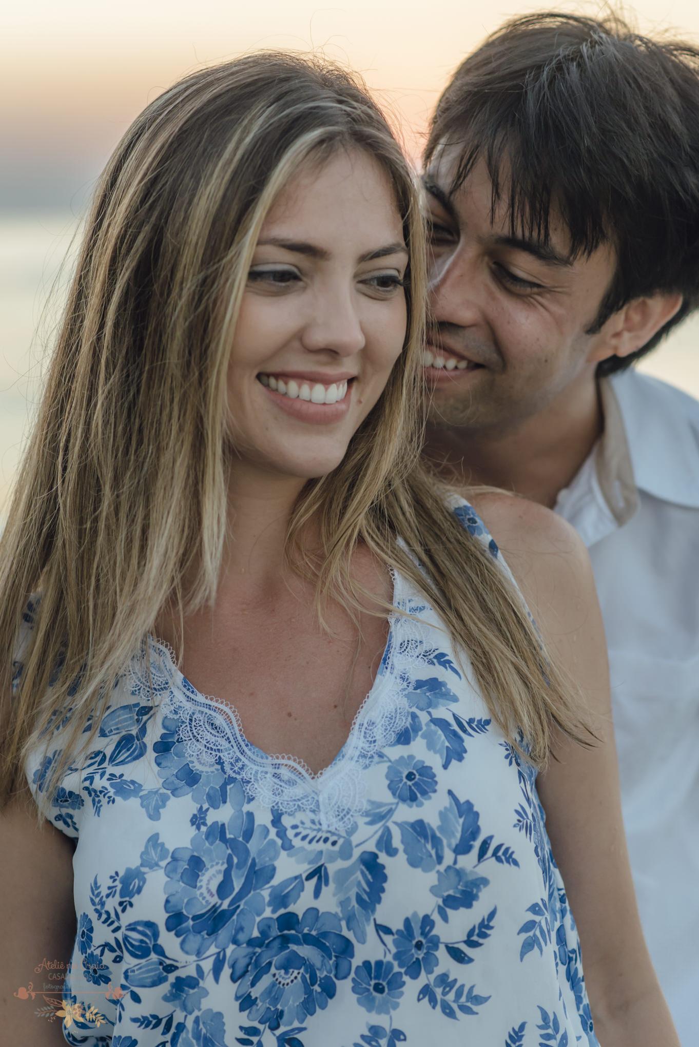Atelie-na-Praia-Pre-Wedding-Noivos-Carol-Thomas-PQ-3590