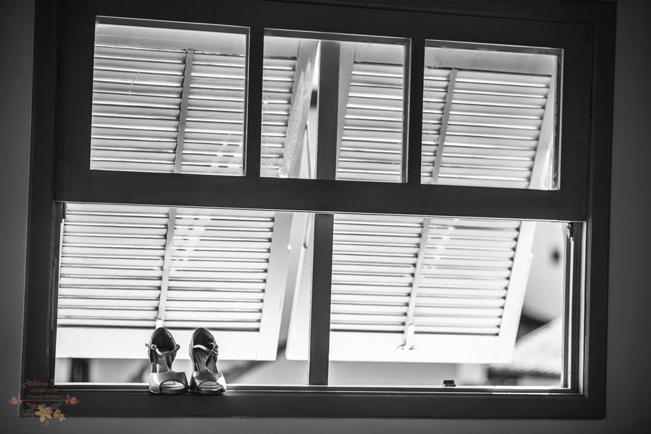 Casamento-Dani-Carlos-Gabi-Joao_01-MakingOf-Atelie-na-Praia-Casamento_DCGJ1708.jpg