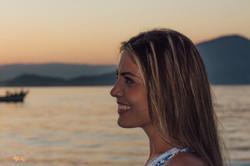 Atelie-na-Praia-Pre-Wedding-Noivos-Carol-Thomas-PQ-3536
