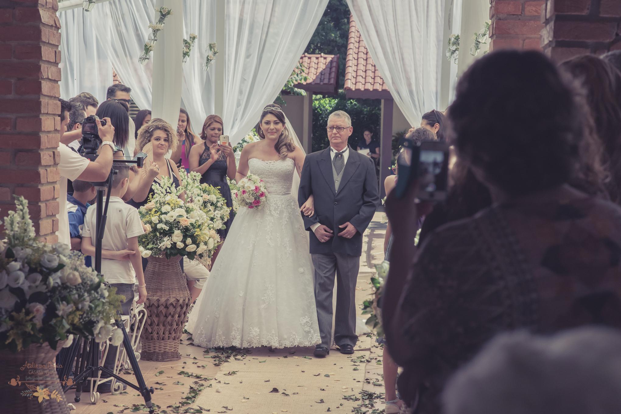 04-Atelie-na-Praia-Casamento-Yasmine-Anderson-0940