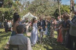04-Cerimonia-Atelie-na-Praia-Nadine-Carlos-Casamento-6164
