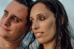 Atelie-na-Praia-Pre-Wedding-Thiesa-Bruno-PQ-2779