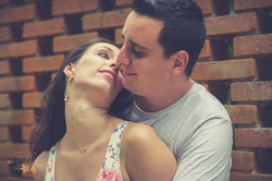Atelie-na-Praia-Pre-Wedding-Thiesa-Bruno-PQ-2278