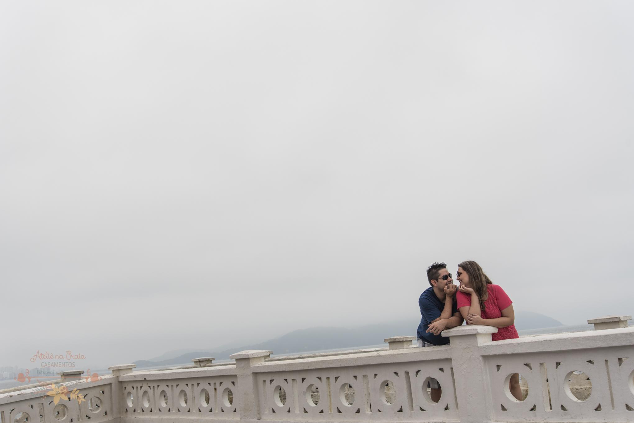 Atelie-na-Praia-Pre-Wedding-Julia-Fernando-47