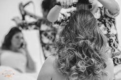 01-Atelie-na-Praia-Casamento-Yasmine-Anderson-0687