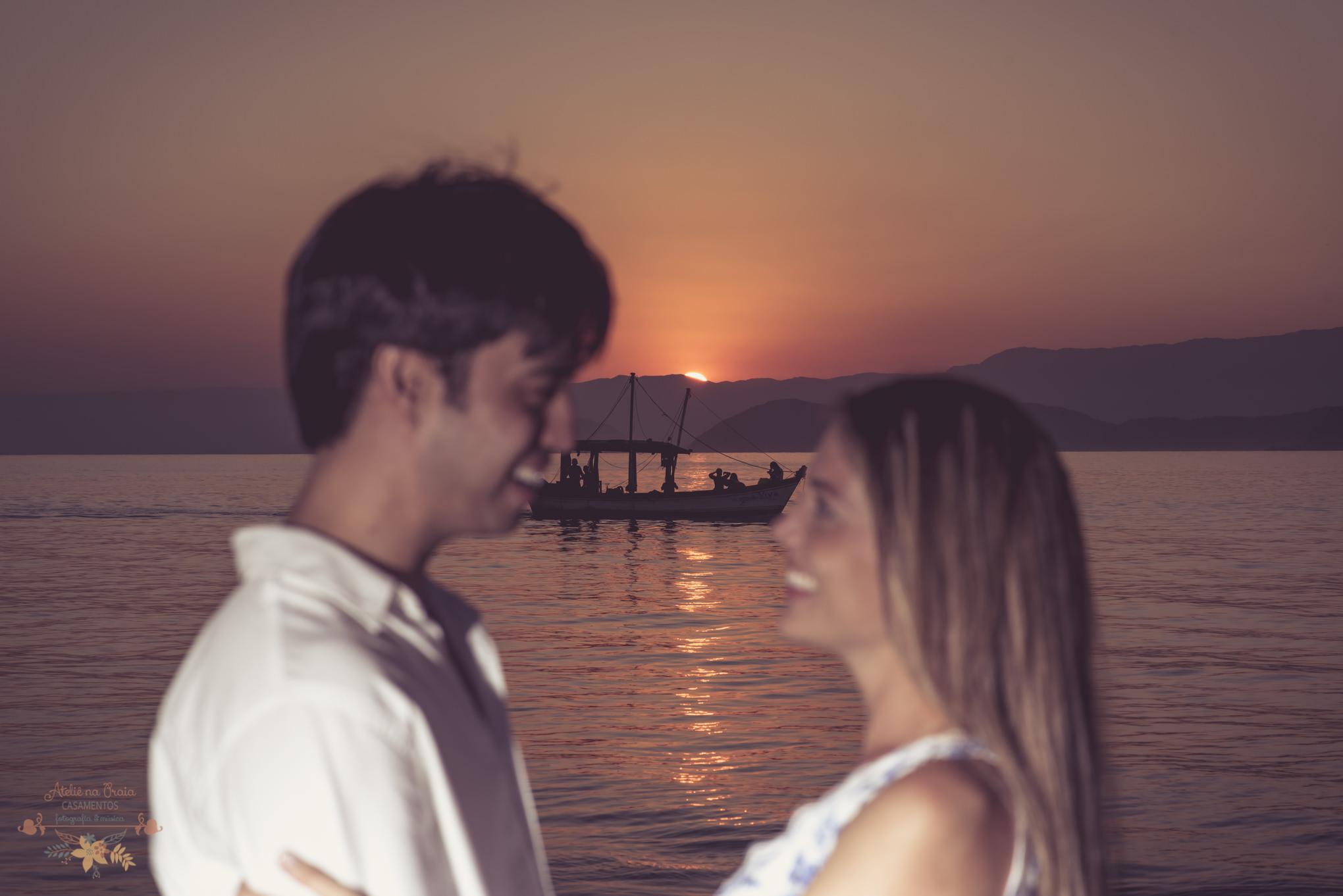 Atelie-na-Praia-Pre-Wedding-Noivos-Carol-Thomas-PQ-3534
