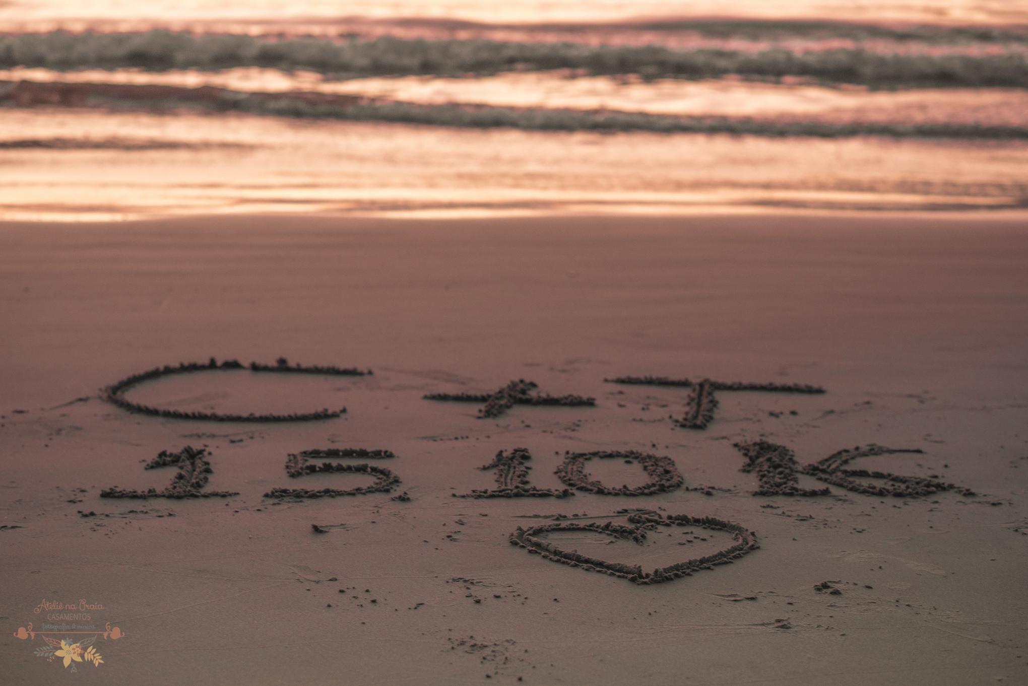 Atelie-na-Praia-Pre-Wedding-Noivos-Carol-Thomas-PQ-3734