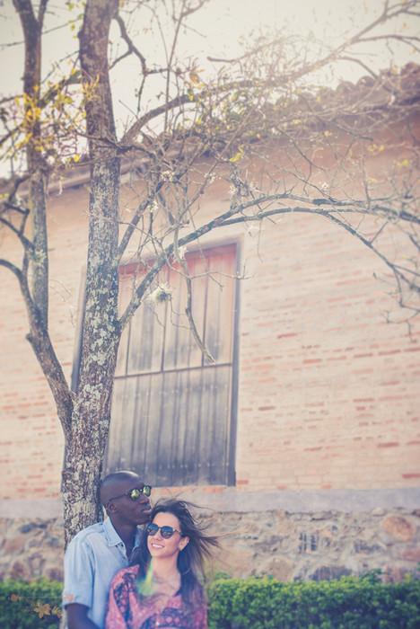 Atelie-na-Praia-Pre-Wedding-Mari-Gui_75D3378.jpg
