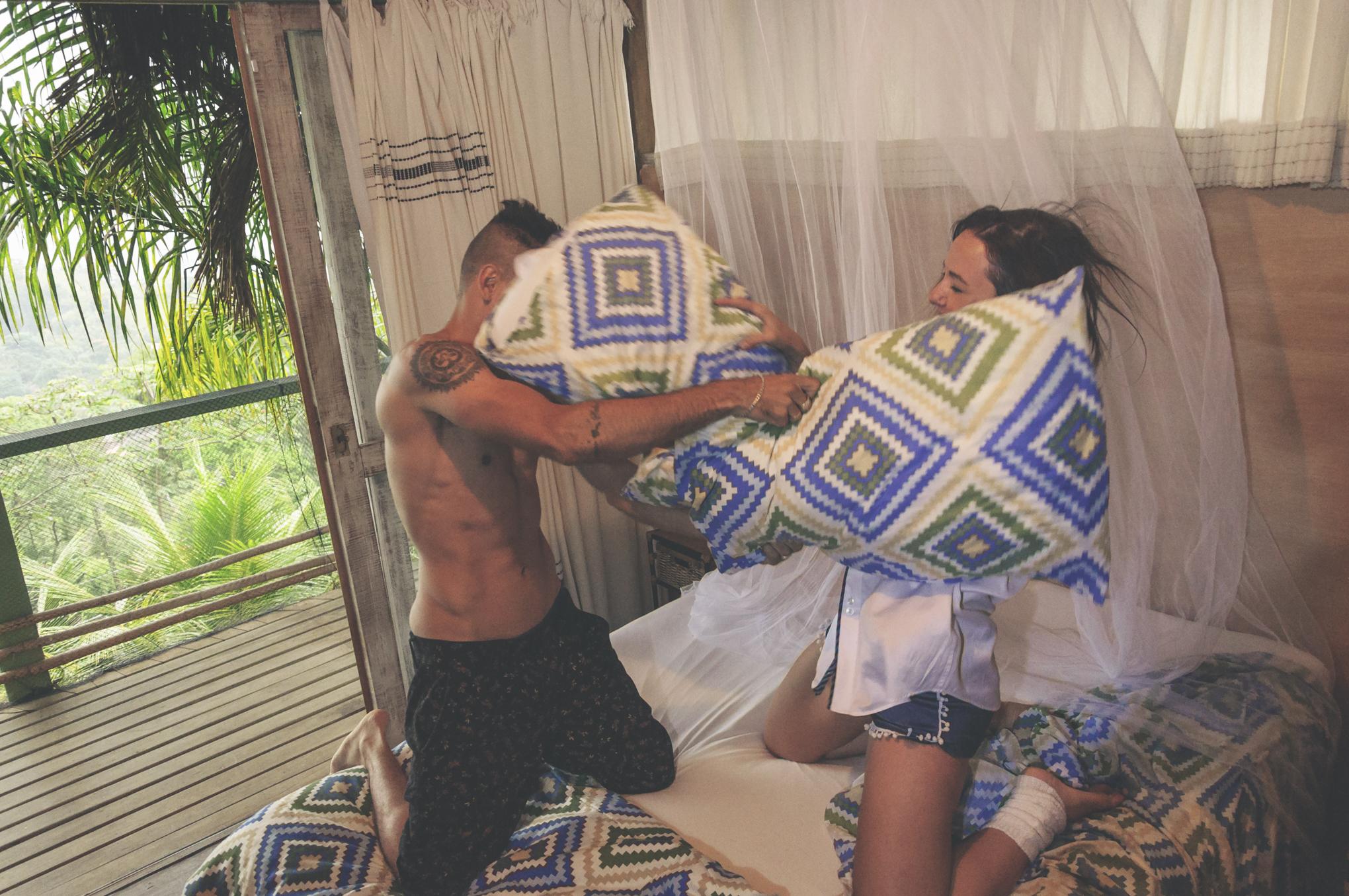 Atelie-na-Praia-July-Renato-Pre-Wedding-Ilhabela-0693