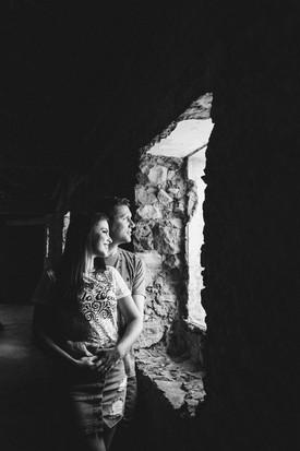 Atelie-na-Praia-Pre-Wedding-Thais-Paulo_APD5853.jpg