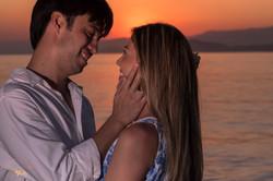 Atelie-na-Praia-Pre-Wedding-Noivos-Carol-Thomas-PQ-3532