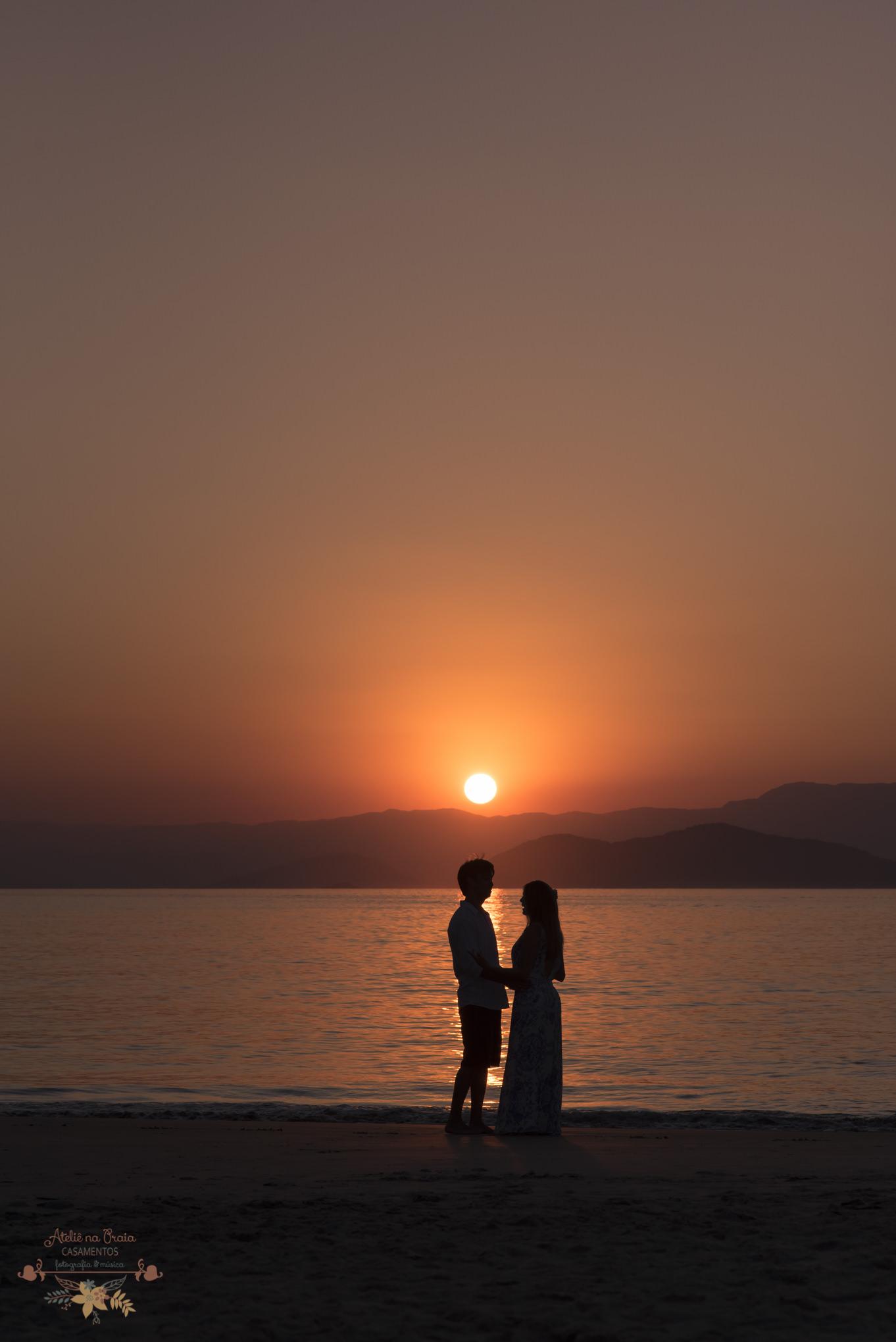 Atelie-na-Praia-Pre-Wedding-Noivos-Carol-Thomas-PQ-3499