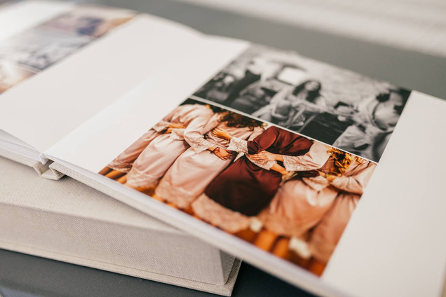 PTF-Album_004.jpg