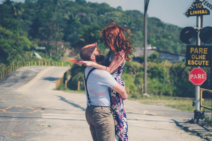 Atelie-na-Praia-Pre-Wedding-Fabi-Neto_75D6488.jpg