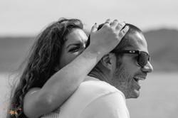 Atelie-na-Praia-Pre-Wedding-Nadine-Carlos-0099