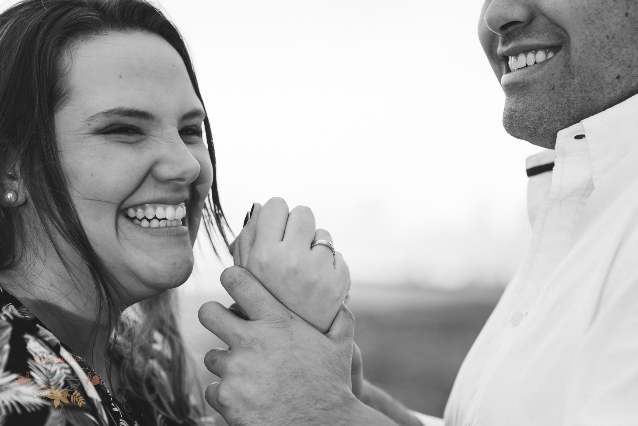 Atelie-na-Praia-Pre-Wedding-Julia-Fernando-130