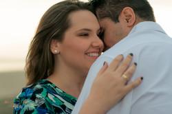 Atelie-na-Praia-Pre-Wedding-Julia-Fernando-101