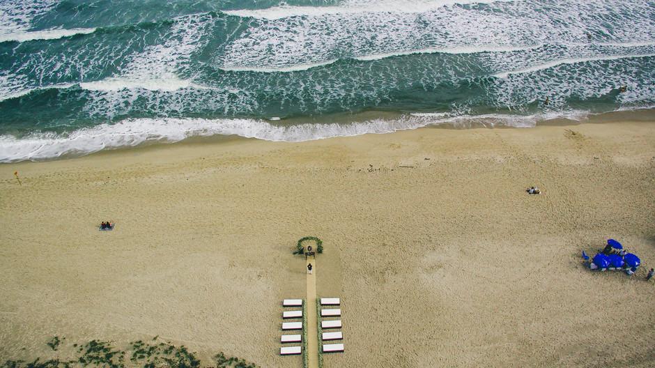 Atelie-na-Praia-Casamento-Isabele-Vinici